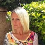 Cécile Gueirard Praticienne en irrigation du côlon Toulon